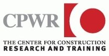 Center for Proteciton of Workers' Rights Logo