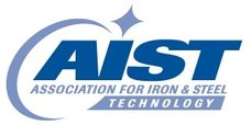 Association for Iron and Steel Technology Logo